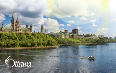 Economic Support and Recovery in Ottawa